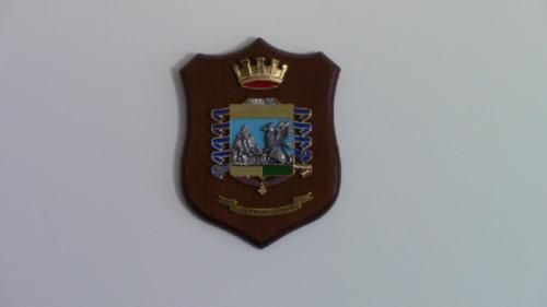 IMG 0040
